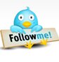 Follow Netsoft Communications on Twitter